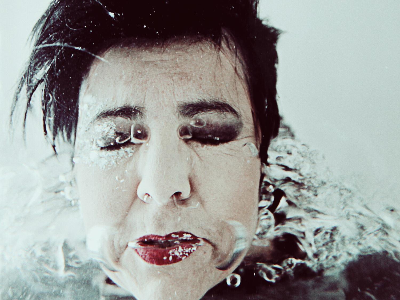 Claudia_Pacilli_Unter_Wasser_13